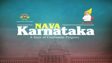 Nava Karnataka Vision 2025: A comprehensive governance strategy roadmap for Karnataka