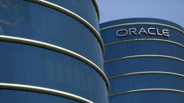 Oracle introduces cloud native modern monetization