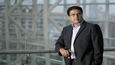 Earnings could recover in March quarter if oil prices stabilise: Raamdeo Agrawal