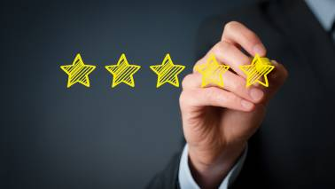 5 major risks credit rating agencies evaluate about companies and why you should know them