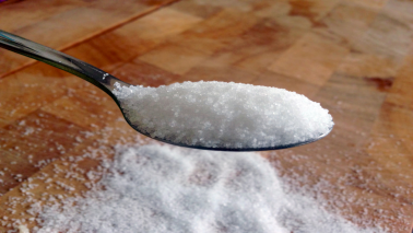 Government should look to build 5 mt buffer of sugar stock: Sakthi Sugars