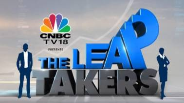 The Leap Takers: Here are the success stories of Ficus Pax, Arcgate and Mahabell Industries