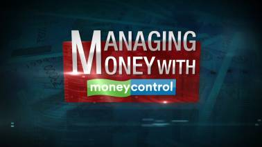 Managing Money with Moneycontrol: Asset classes that can make more money for you in FY19
