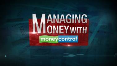 Managing Money with Moneycontrol: Investing through SIPs is a good investment strategy during market fluctuations