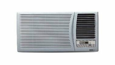 No sweat! Scorching summers to boost room AC industry growth by 15%