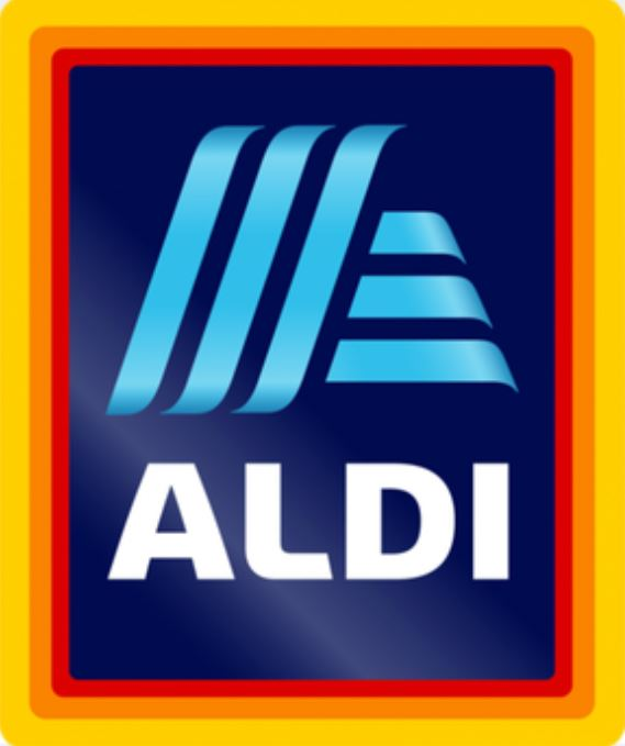 Answer: Aldi