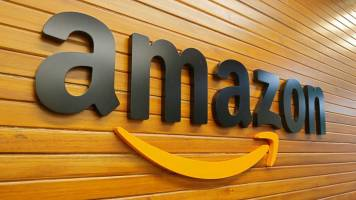 Amazon to pay no federal taxes for 2nd year in a row: Report