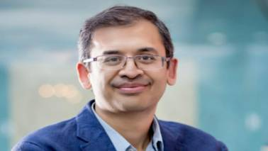 Exclusive: Absolutely not true that Jabong and Myntra are consolidating: Ananth Narayanan