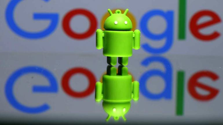 Spam calls on Android devices can be blocked via Google Phone app