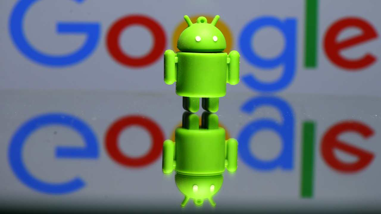 Google- Android | $50 million | Purchased at a dirt cheap price, Android is one of the most potent weapons Google has today. Android currently powers over 80% of smartphones globally. Despite being an open source and free operating platform, it helps Google rake in billions from ad displayed on those mobile phones. It also routes a bulk of search traffic to Google. (Reuters)