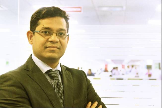 Banking sector NPAs have peaked, says Canara HSBC OBC Life CIO