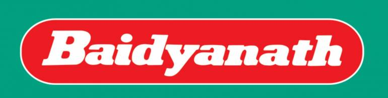 Answer: Shree Baidyanath Ayurved Bhawan Private Limited (Picture: Baidyanath website)