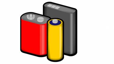 India's first Lithium Ion cells to be ready by 2019