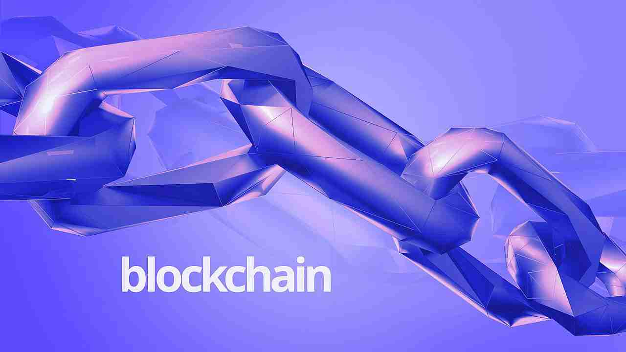 Blockchain | The underlying technology of cryptocurrencies, though still in its nascent stage, has the potential to change not just the banking structure but also how we manage database. From fighting counterfeit products to creating a trust-less network, blockchain is expected to be the next buzzword for coming many years. (Wikimedia Commons)