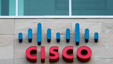 Banking, govt, critical infrastructure most targeted by cybercriminals in 2018-19: Cisco
