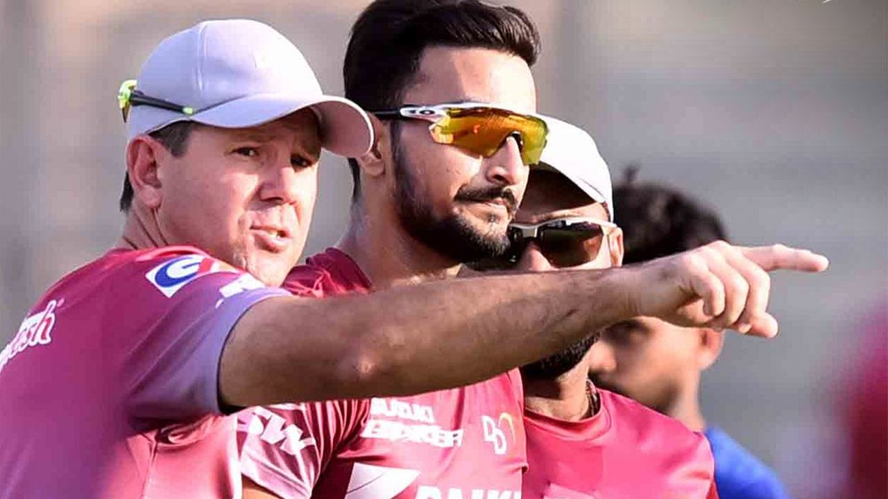 IPL 2019: Meet the owners of the 8 teams taking the field in season