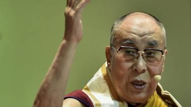 Dalai Lama welcomes proposed visit of Narendra Modi to China