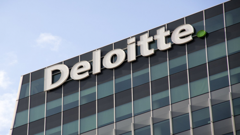 India Inc better prepared vs others for 4th industrial revolution: Deloitte survey