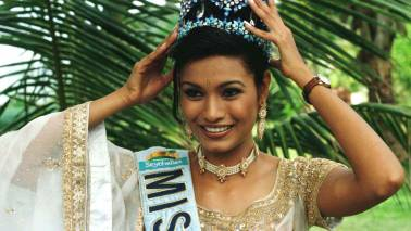 Tripura CM Biplab Deb questions Diana Hayden's crowning in 1997