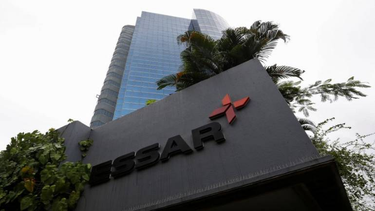 Time is money. SBI's sale of Essar loans shows IBC has not learnt this lesson