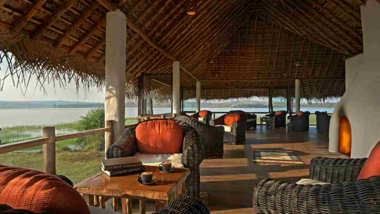 Planning your summer vacation? Here are the top 10 hotels in India as voted by travellers