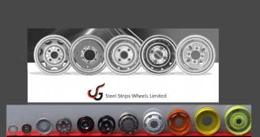 Steel Strip Wheels: Fundamentally strong with a lot of growth drivers ahead