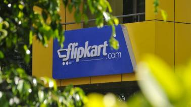 Flipkart's Republic Day sale to take place between January 20-22