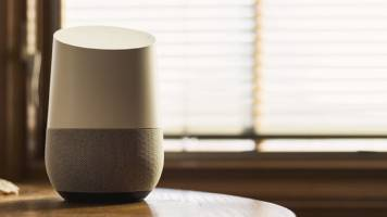 Google Home and Chromecast location bug to be fixed soon