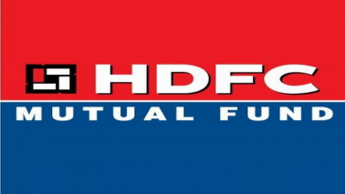 IPO on cards: HDFC AMC may settle front-running case with SEBI through consent route