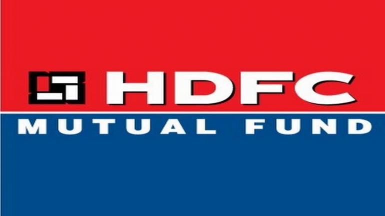 HDFC Mutual Fund seeks SEBI nod to launch low volatility ...