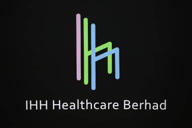 Malaysia's IHH Healthcare enters battle for Fortis, offers Rs 160 per share