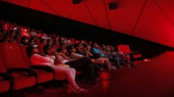 GST Council mandates e-ticketing for cinemas, industry players say no impact on business