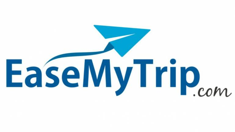 EaseMyTrip achieves a turnover of Rs 2400 crore in FY17-18