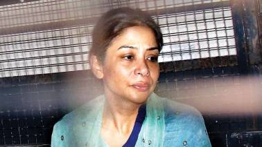 INX Media case: Indrani Mukerjea likely to appear before Delhi court in March