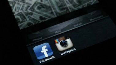 Millions of Facebook users migrating to Instagram: Report