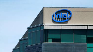 Intel adds $15 billion to its buyback program