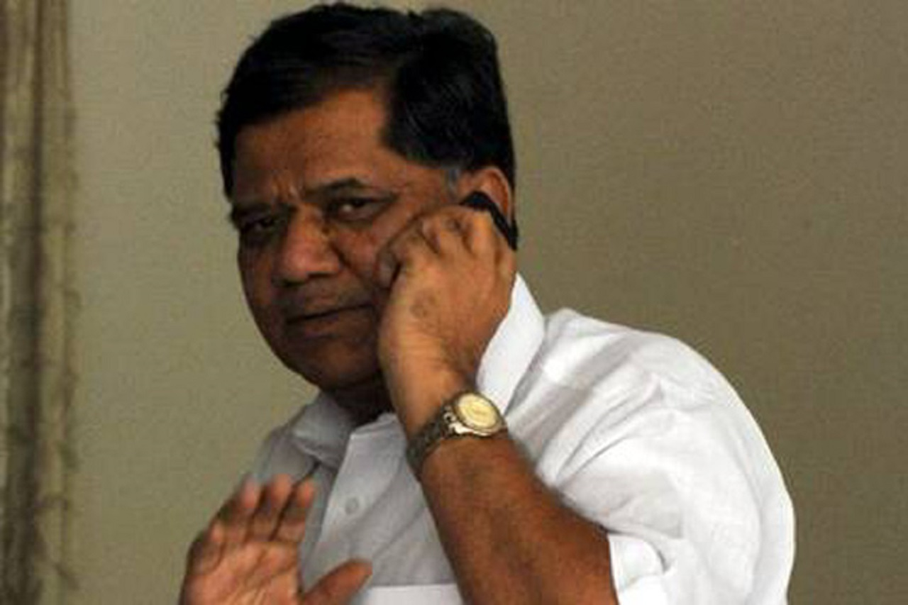 Jagadish Shettar (2012-13: 304 days): A former president of BJP, before he could take control of the party or the government, elections were upon him. He saw the BJP's strength slide from 110 to 40 seats and handed back power to the Congress.