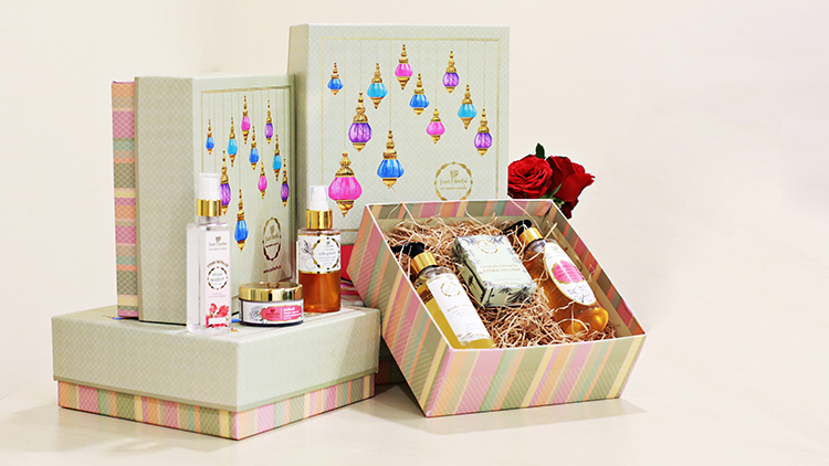 Just-Herbs-Gift-Box