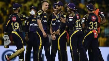 KKR vs DD - IPL 2018 preview: Kolkata seek revival of fortunes at Eden