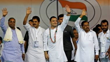 Podcast | Karnataka Elections 2018: A crucial moment for Indian politics, and for more reasons than one