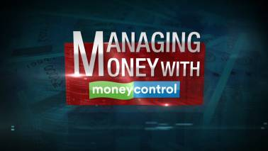 Managing Money: 5 strategies & principles to create more wealth in FY19