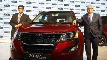 Mahindra to halt new models launches after March 2019, will wait for BS-VI norms to kick in