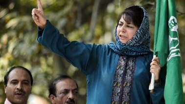 No discrimination with Jammu and Ladakh: PDP leader