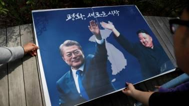 Kim Jong Un to meet South Korean President tomorrow: All you need to know about the Korean Summit
