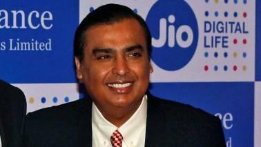 Reliance Jio now largest investor in West Bengal's digital space: Mukesh Ambani
