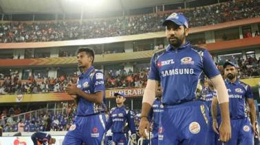 MI v DD: Old foes face off to chart new course