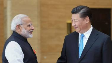 Narendra Modi-Xi Jinping summit in Wuhan removed several misconceptions between India and China: Indian envoy