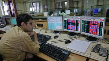 D-Street Buzz: Midcap stocks rally with JP Associates up 5%; PSU banks gain, TCS most active