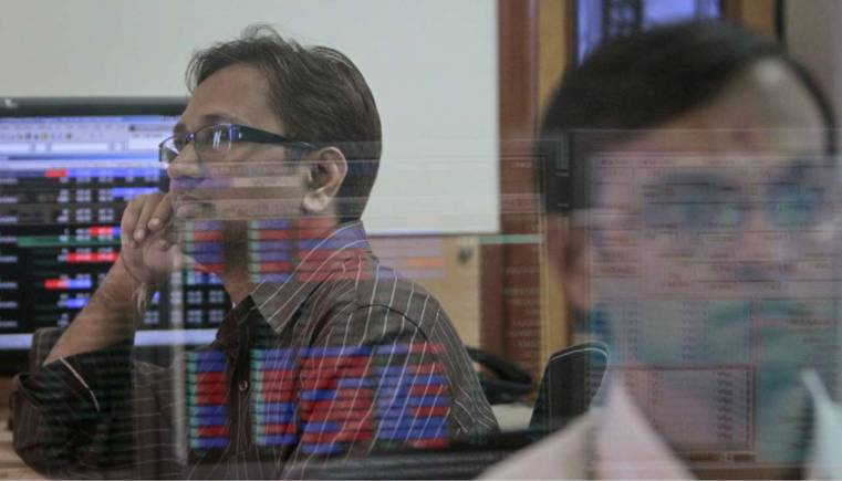 Podcast | An evening walk down Dalal Street: Sensex slips more than 100 points post US Fed outcome