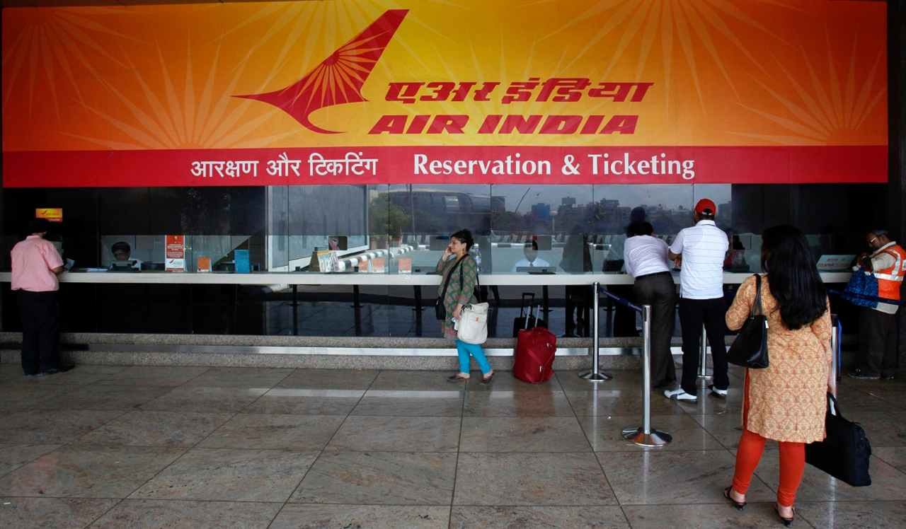 Medical cover for retired employees and their spouse. AI employees, including retired staff, along with their spouses enjoy subsidised stay all their lives at various hotels the airline has tie-ups with